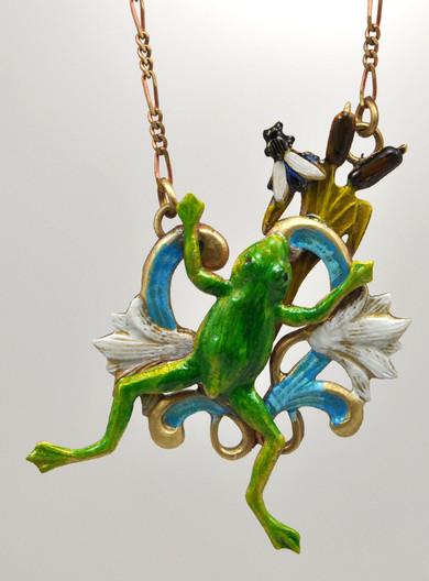 Frog Pond Necklace.jpg