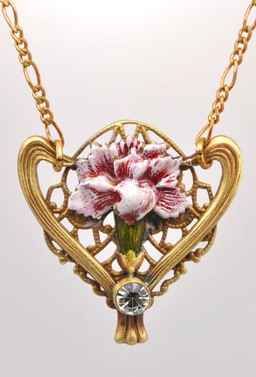 Maternal Love Necklace.jpg