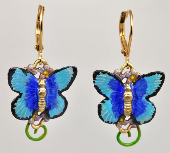 Blue Morpho Earrings.jpg
