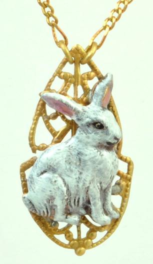 Bunny pendant copy.jpg