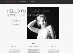 Angelina_Dederer_Website_Design_Homepage
