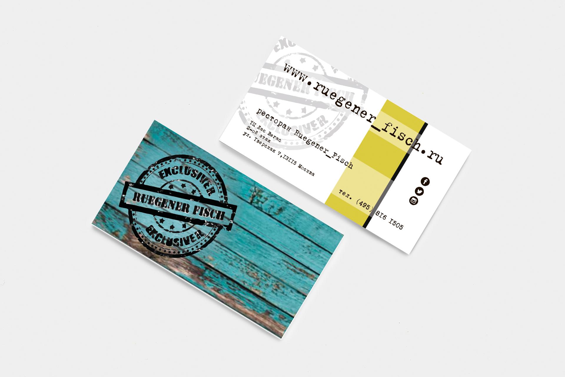 Angelina Dederer_Business card