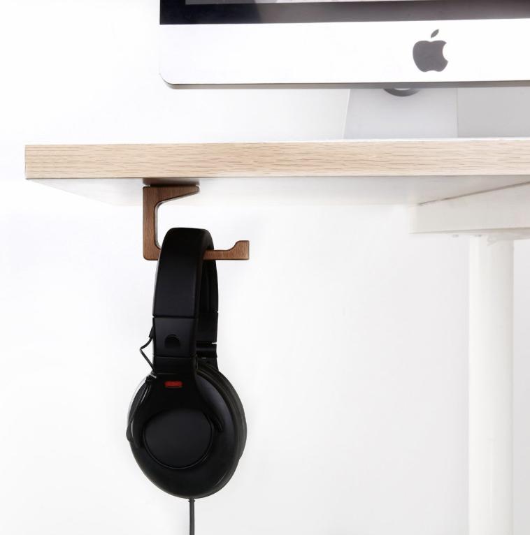 Headphones Spot