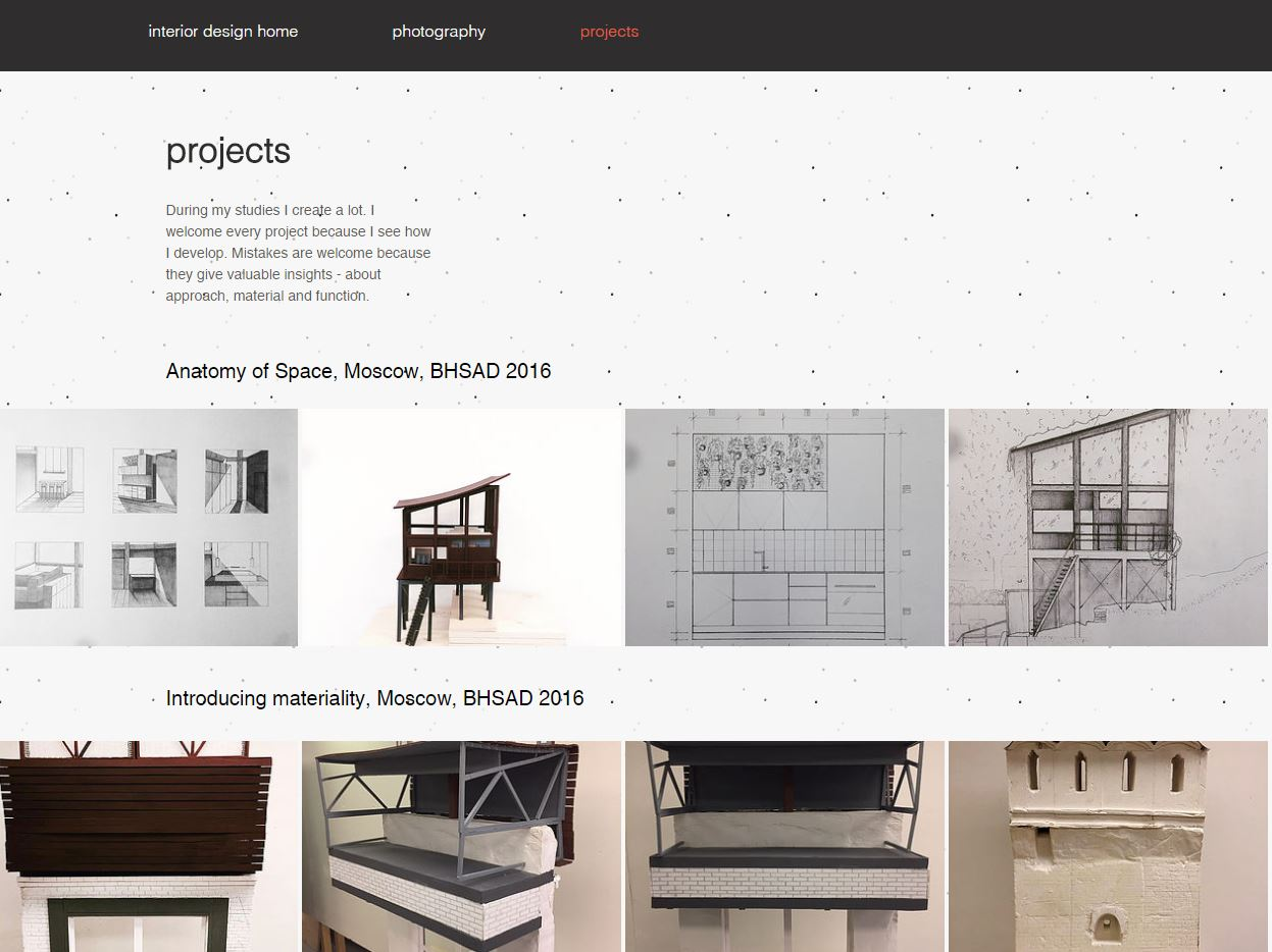 Angelina_Dederer_Website_Design_Projects