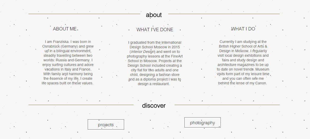Angelina_Dederer_Website_Design_About_me