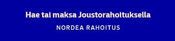 48182_Nordea_joustorahoitus_valintapaini