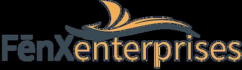 FenX Logo for Light BG.png