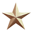 CoCG Star