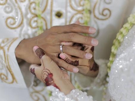 Mengenal Tentang Adat Pernikahan Jawa Tengah