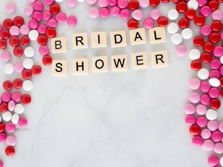 Mengenal Apa Itu Bridal Shower dan Sejarahnya