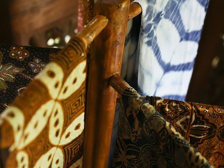 Kenali Apa Itu Batik, Jenis, dan Proses Pembuatannya