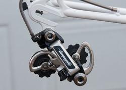 Vintage-Bicycle