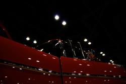 Vintage-Show-Car