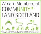Members tag - Community Land Scotland (1