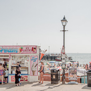 Broadstairs, One Of The Best!