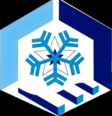Congelasa-Indicadores