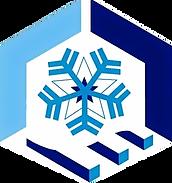 Congelasa-1.png