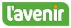 logolavenirrvb.png