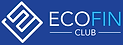 Ecofin.png
