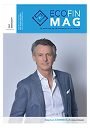 Couverture ECOFIN MAG 02.2021-1.png