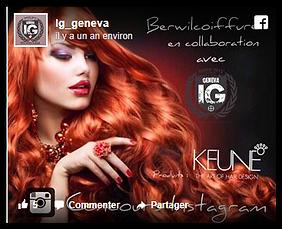partenariat et concours avec ig_geneva