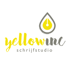 YELLOWINC-logo-vierkant-wit-24png.png