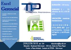 Excel Sa.png