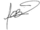 Jacob Signature PNG.PNG