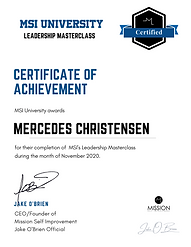 Completion Certificate & Badge (1).png