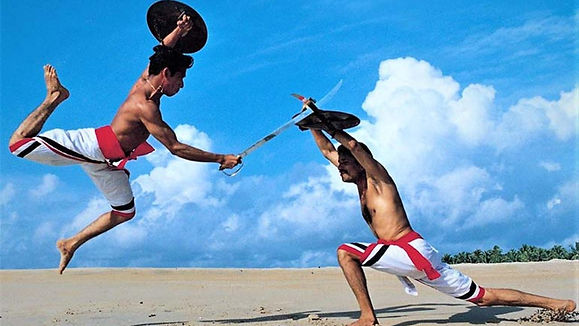 Martial-Art-of-the-Month-Kalaripayattu-K