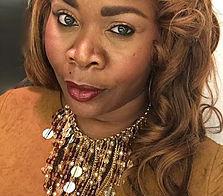 Moniquea Renee