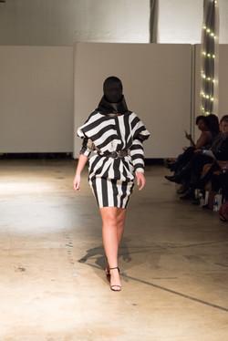 Fashion Beyond Borders Fashion Show Adley Haywood Photography-135-2017