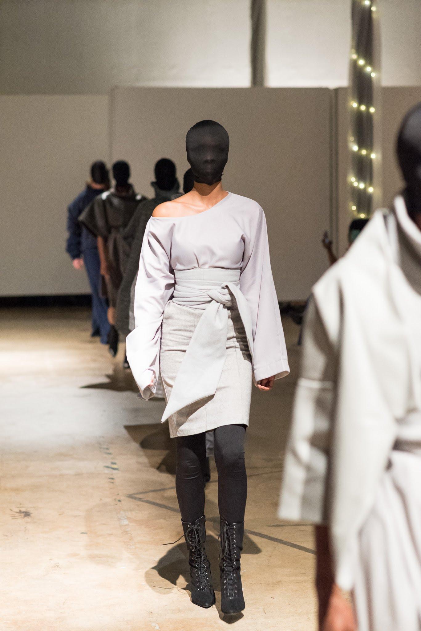 Fashion Beyond Borders Fashion Show Adley Haywood Photography-141-2017