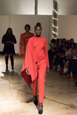 Fashion Beyond Borders Fashion Show Adley Haywood Photography-122-2017