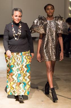 Fashion Beyond Borders Fashion Show Adley Haywood Photography-98-2017