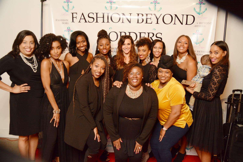 _marshfield_media Fashion Beyod Borders 2017 (152)_edited