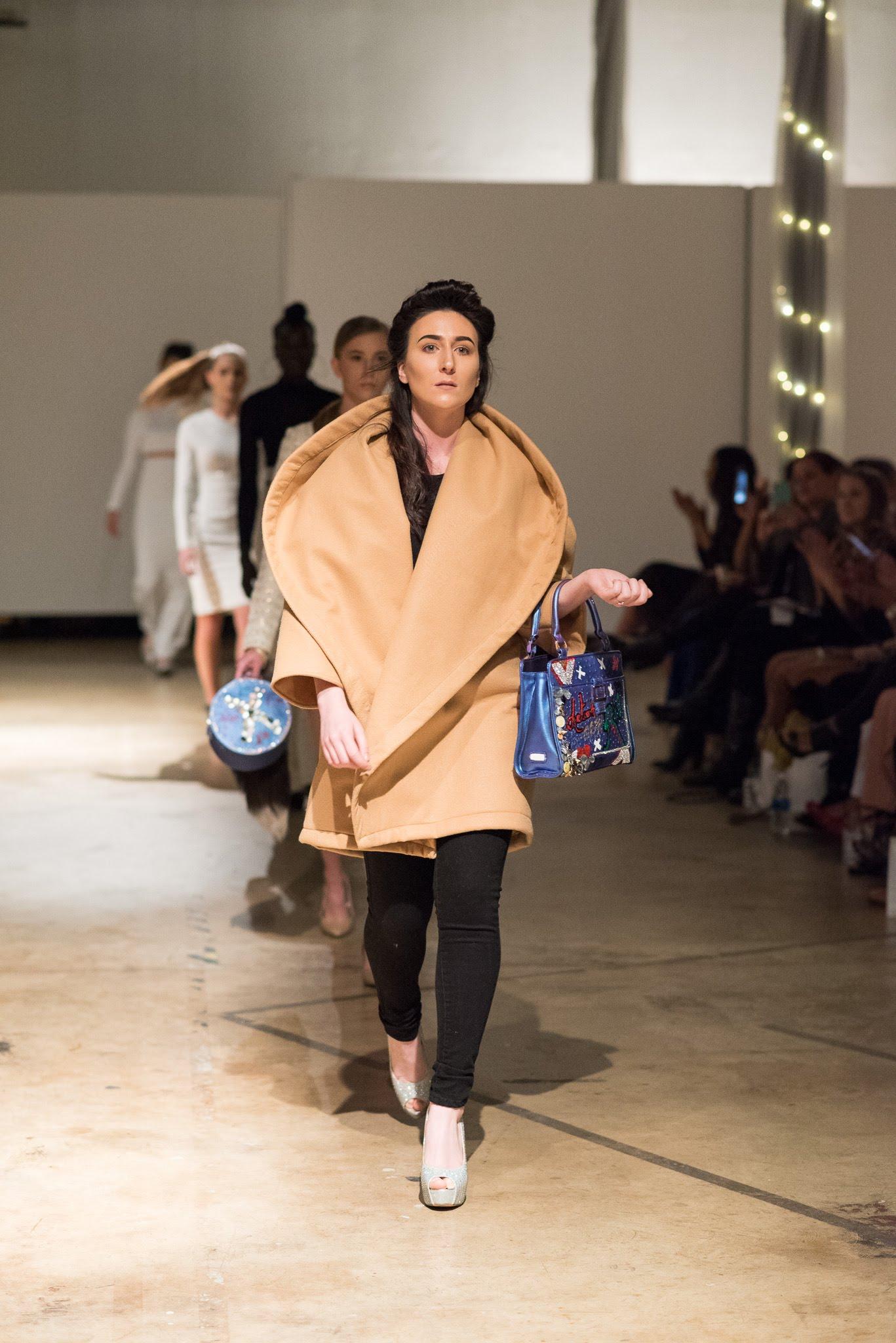 Fashion Beyond Borders Fashion Show Adley Haywood Photography-17-2017