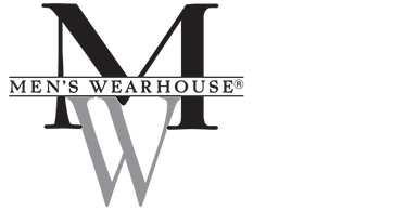 menswearhouse-logo.png
