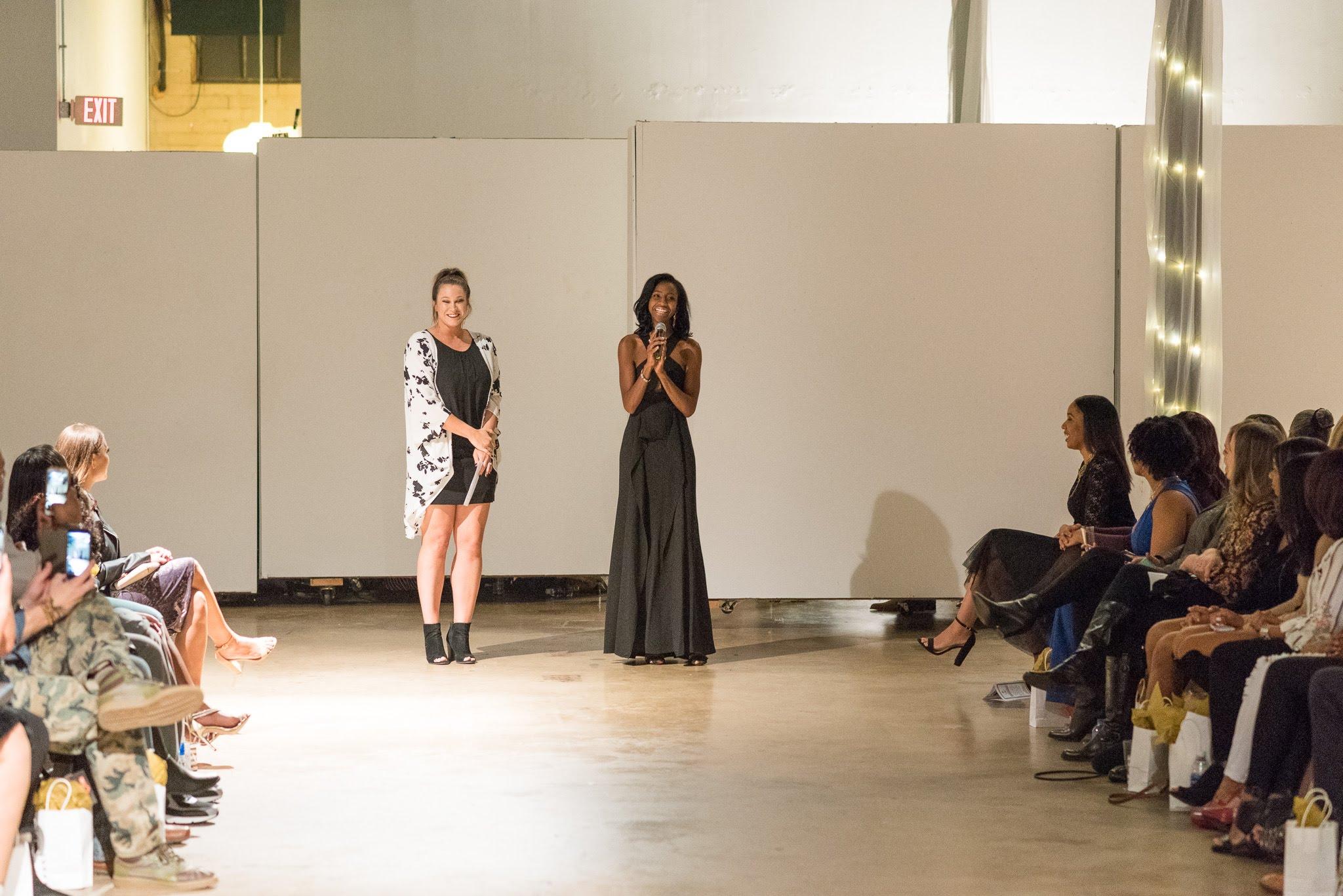 Fashion Beyond Borders Fashion Show Adley Haywood Photography-32-2017