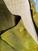 Haute Feature: Emerald & Onyx