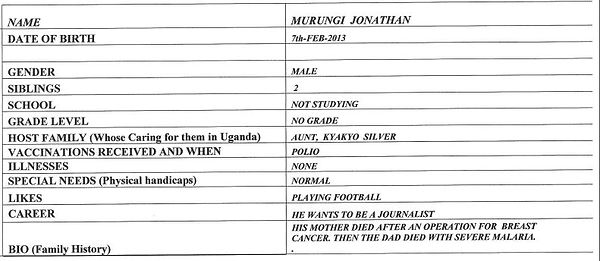 Jonathan Murungi Write Up.JPG