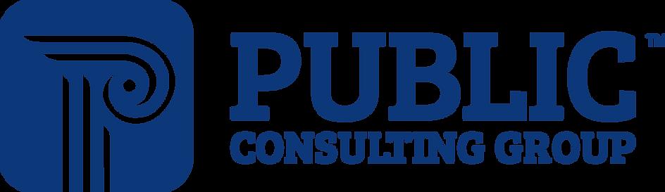 PCG_Logo_Horizontal_Color.png