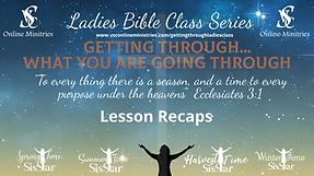 Lesson Recaps Website.png