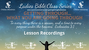 Lesson Recordings Website.png