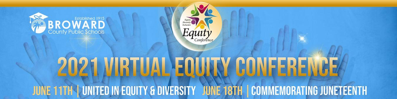Final Banner Header 2021 Equity Conferen