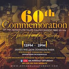 60th Commemoration.jpg