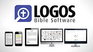 magazine_Logos Bible Software for DTS st