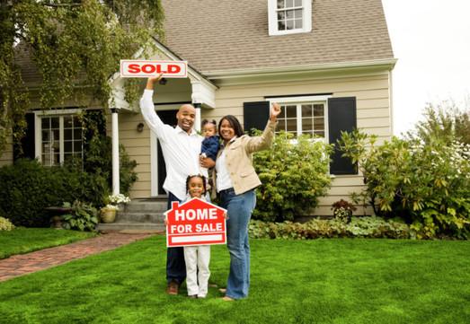 sold-house-family-768x511.jpg