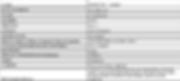 Screen Shot 2020-01-05 at 6.02.12 PM.png