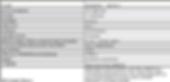 Screen Shot 2020-01-05 at 7.54.37 PM.png